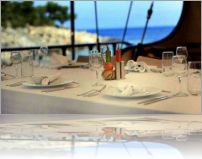 yacht charter turkey (1