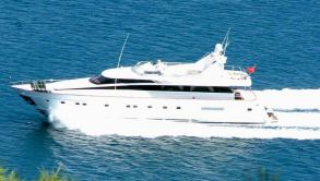 motor_yacht_charter_in_turkey